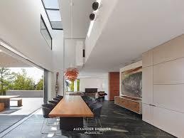 villa design modern villa design incredible su house by alexander brenner