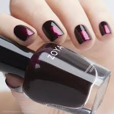 a dd 4 free zoya nail polish colors u2022 broke and beautiful