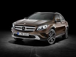 how much mercedes cost how much will the 2015 mercedes gla cost