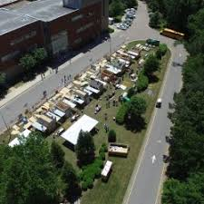 2018 Shed Day College And Career Fair In Cary Nc Apr 14 2018 9