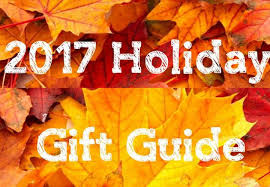 guide to holidays get ready for the holidays with swimming world s gift