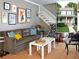 modern homes interior design and decorating home decor ideas for small homes large size of living style living