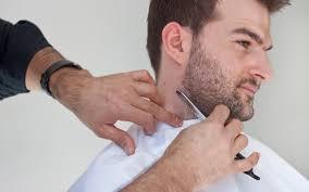 student haircuts glasgow kelvin hair hair salon in hillhead glasgow treatwell