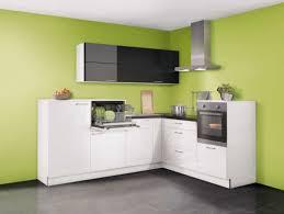 Preisg Stige K Henzeile Günstige Küchenzeile Mit Aufbau Kochkor Info