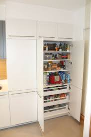 Alno Kitchen Cabinets 68 Best Alno Detail Images On Pinterest Bristol Showroom And