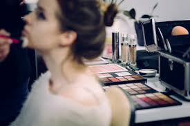 how to become a professional makeup artist makeup artist hair and makeup artists services australia