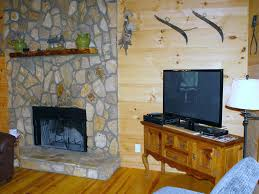 4 bedroom 3 5 pay for two nights get one free vrbo