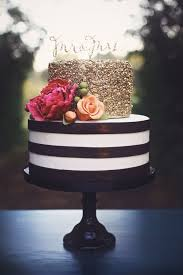 best 25 glitter birthday cake ideas on pinterest black and gold