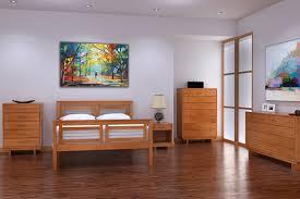 Wood And Iron Bedroom Furniture Metal And Wood Furniture Best Sellers This Week