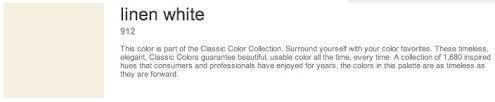 friday finds top 12 benjamin moore paint colors hirshfield u0027s