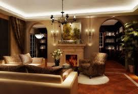 mesmerizing ideal living room ideas best inspiration home design