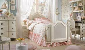 bedding set shabby chic white bedding entranced shabby chic