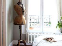 meuble chambre mansard comment faire un dressing dans une chambre fashion designs