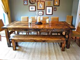 country style dining table 9 piece rustic dining set country style dining room sets small