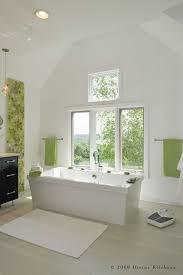 46 best bathrooms niche images on pinterest bathroom ideas