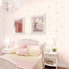 Schlafzimmer Design Tapeten Wohndesign Kühles Attraktiv Tapeten Fur Schlafzimmer Entwurf 100
