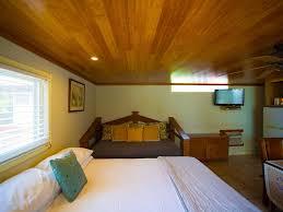 oceanview studio coco bungalow homeaway laie