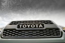 toyota parts canada toyota canada investing 40m to build distribution centre in