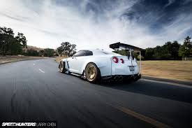 nissan gtr skyline 2015 making gt r dreams come true speedhunters