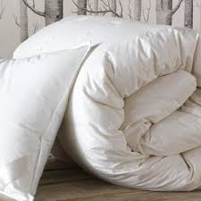 Light Down Comforter California King Down Comforters U0026 Duvet Inserts You U0027ll Love Wayfair