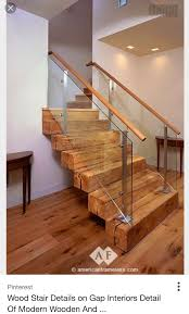 Stair Banisters Railings Decor Winsome Contemporary Stair Railing With Brilliant Plan For