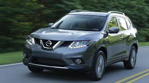 2015 nissan x trail for nissan x trail hybrid could spawn a rogue hybrid for the u s