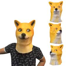 online get cheap animal latex masks aliexpress com alibaba group