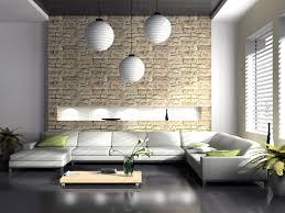 Wohnzimmer Nat Lich Einrichten Wohnzimmer Design Wand Stein Micheng Us Micheng Us