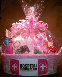 baby shower basket ideas interesting ideas girl baby shower gift well suited for simple