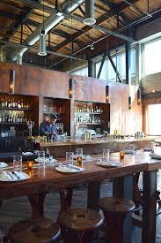 Bar Design Ideas For Restaurants 516 Best Interior Design Restaurants Bars Hotels Retail