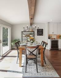 no dining room dining room best no dining room home style tips unique in