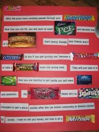 best 25 candy bar cards ideas on pinterest candy puns candy