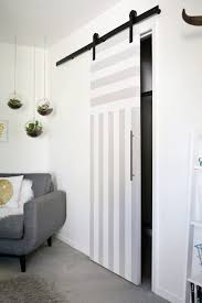 Cheap Interior Door by Bathroom Bathtub Sliding Doors Sliding Closet Doors Cheap