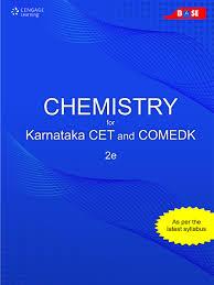 chemistry for karnataka cet and comedk amazon in base books