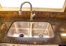 how to choose a kitchen faucet choosing a kitchen faucet kitchen saver