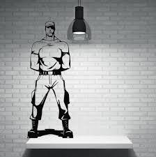 military home decor wele home decoration ideas design inspiration