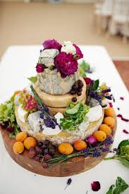 the high price for the great quality of the cheesecake wedding