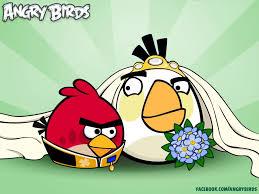 angry birds remix tama leaver curtin university u2013 flow