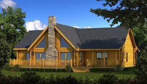 red homes red river 2 plans u0026 information southland log homes