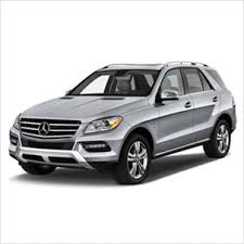 mercedes m class lease mercedes m class suv leasing dfw houston d m auto leasing