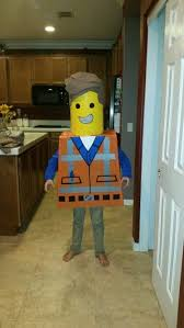 Lego Halloween Costume 71 Halloween Images Halloween Stuff Halloween