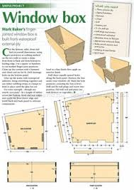 Outdoor Woodworking Projects Plans Tips Techniques by Wooden Wind Spinners Plan Outdoor Plans And Projects