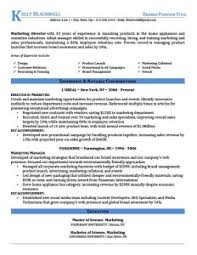 Executive Resume Template Word Free Downloadable Resume Templates Resume Genius