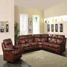 Home Design Furniture Bakersfield Ca Elegant Home Furniture Furniture Stores 9339 Rosedale Hwy