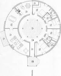 round house plans floor plans round house plans round house floor plans house plans tiny