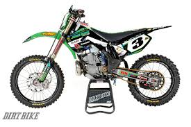 when is the next motocross race dirt bike magazine a kx250 two stroke wins again