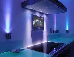 led home interior lighting ideas led lighting designer with led lighting design home