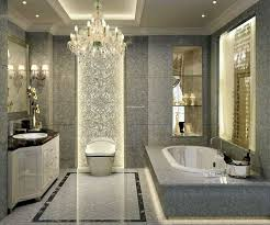 Luxury Bathroom Lighting Great Luxury Bathroom Lighting 25 Best Ideas About Luxury