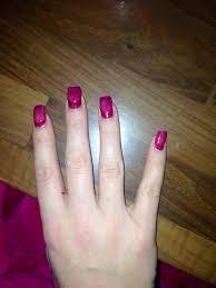 perfect match gel polish asu nail u0026 beauty supplies swords co