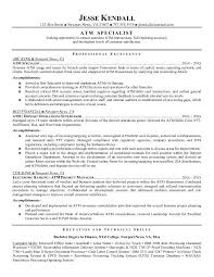 Skills For Banking Resume Bank Resume Examples Resume Samples Click Here To Download This